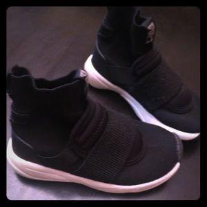 Zara Sneakers 🥳